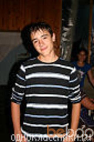 Фото мужчины Serega, Бендеры, Молдова, 25