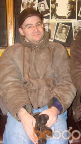Фото мужчины sa_lo, Киев, Украина, 44