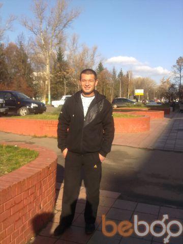 Фото мужчины boris, Мценск, Россия, 37