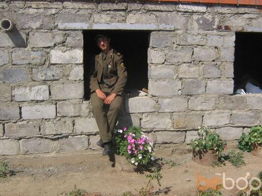 Фото мужчины agentik, Лисаковск, Казахстан, 25