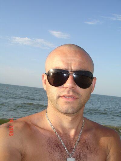 Фото мужчины кгыы, Самара, Россия, 33