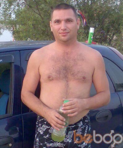 Фото мужчины Snegovik34, Архангельск, Россия, 43