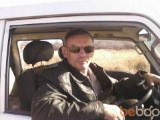 Фото мужчины Alex, Иркутск, Россия, 54