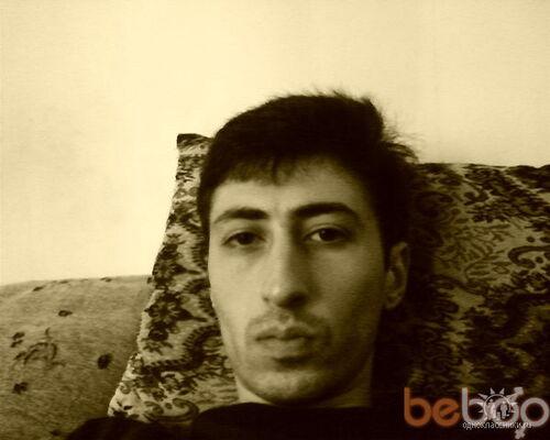 Фото мужчины gosha, Тбилиси, Грузия, 38