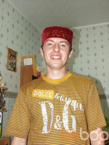 Фото мужчины romansij, Братск, Россия, 36