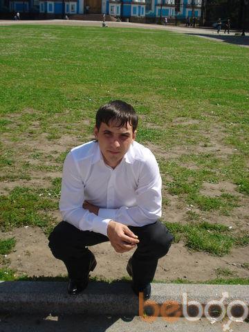Фото мужчины maxuta, Санкт-Петербург, Россия, 34