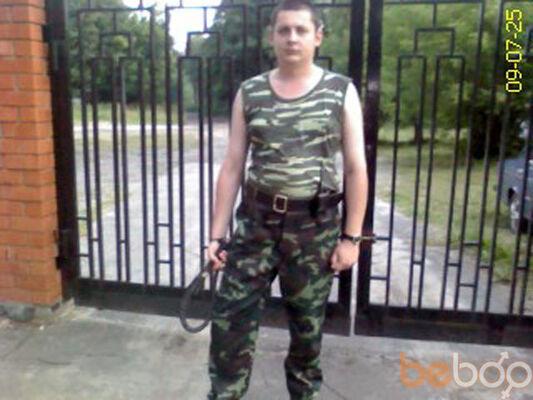 Фото мужчины zninik, Орехово-Зуево, Россия, 34