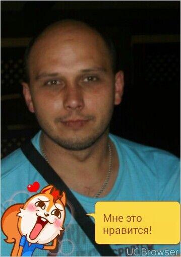 Фото мужчины Владислав, Иваново, Россия, 40
