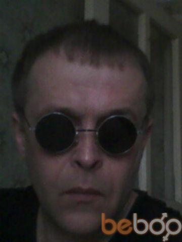 Фото мужчины toljan111, Ступино, Россия, 50
