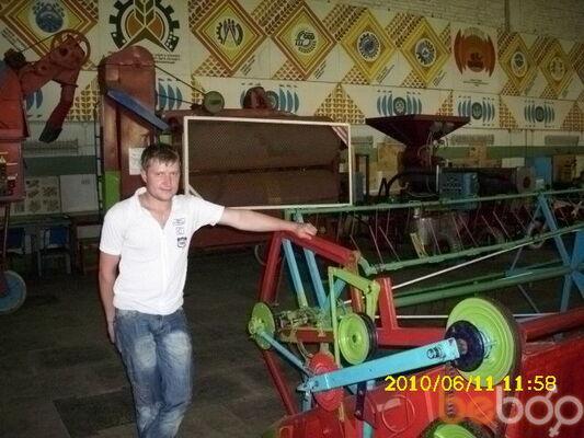 Фото мужчины petia1985, Минск, Беларусь, 31