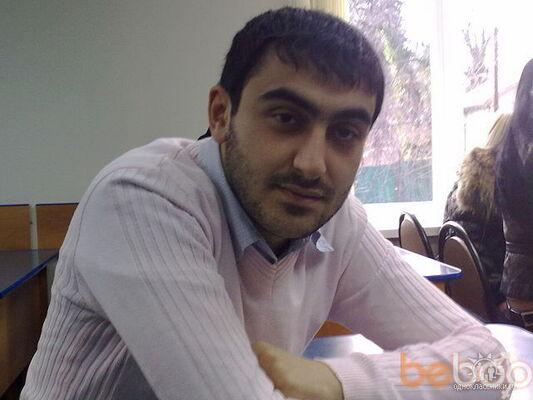 Фото мужчины ma3dazoom, Туапсе, Россия, 28