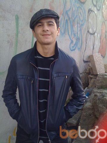 Фото мужчины naxci, Баку, Азербайджан, 25