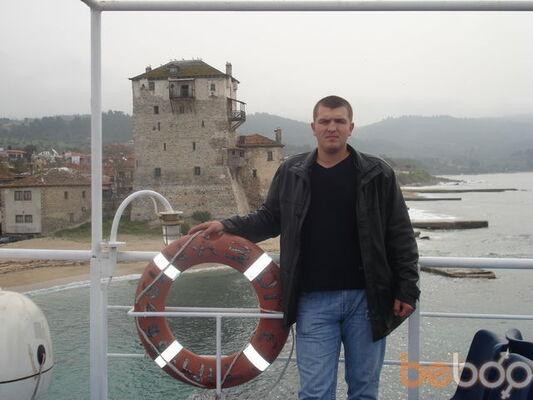 Фото мужчины vano, Афины, Греция, 37