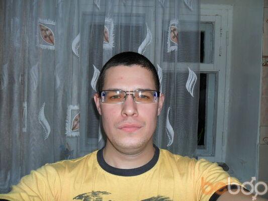 Фото мужчины balzak, Чебоксары, Россия, 35
