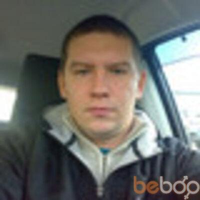 Фото мужчины mysterious74, Челябинск, Россия, 37