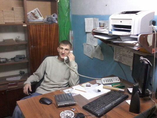 Фото мужчины Юрий, Семей, Казахстан, 30