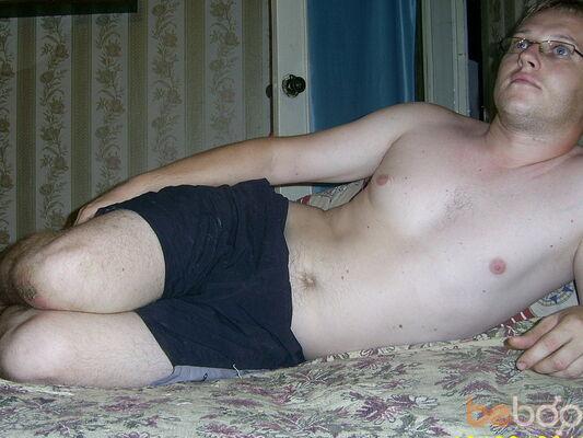 Фото мужчины vitalkk, Минск, Беларусь, 33