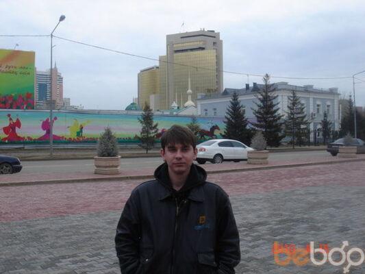 Фото мужчины Алекс, Алматы, Казахстан, 30