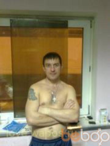 Фото мужчины Andryhka7878, Керчь, Россия, 40