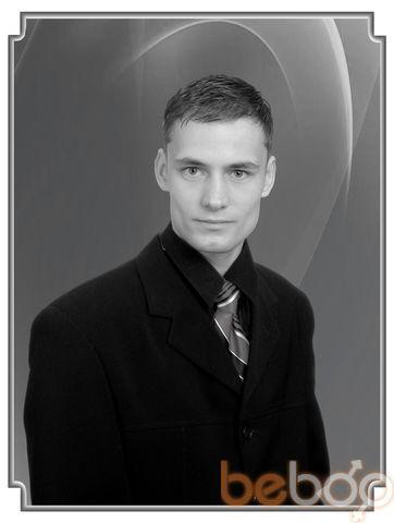 Фото мужчины neo 1, Гродно, Беларусь, 35