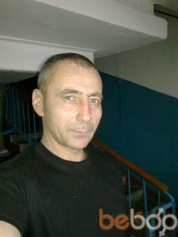 Фото мужчины kornei, Саранск, Россия, 45