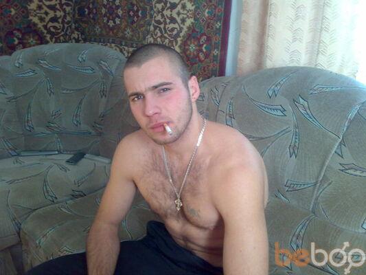 Фото мужчины faust, Винница, Украина, 30