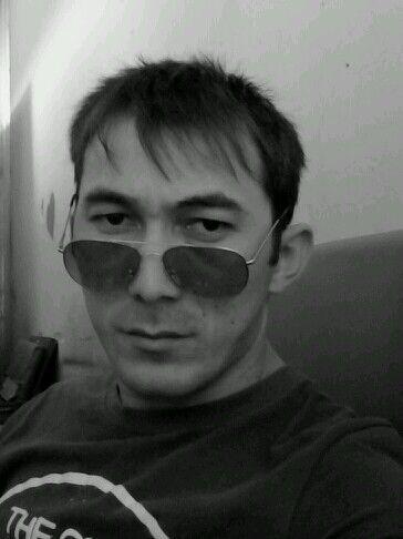 Фото мужчины Радик, Астрахань, Россия, 32
