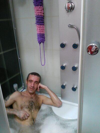 Фото мужчины evgeniy, Бородино, Россия, 37