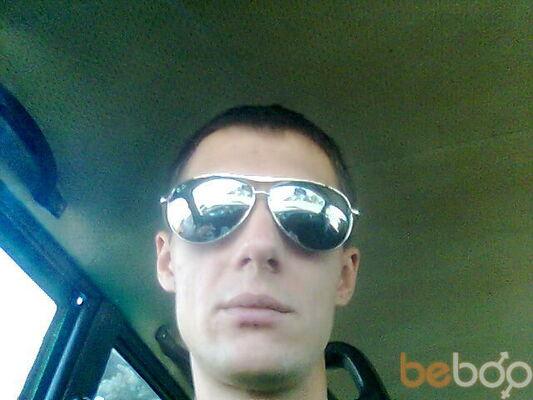 Фото мужчины teron, Днепропетровск, Украина, 34