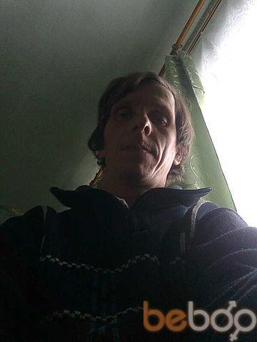 Фото мужчины valerii, Краматорск, Украина, 41