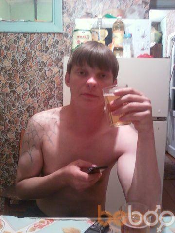 Фото мужчины юрко, Новокузнецк, Россия, 32