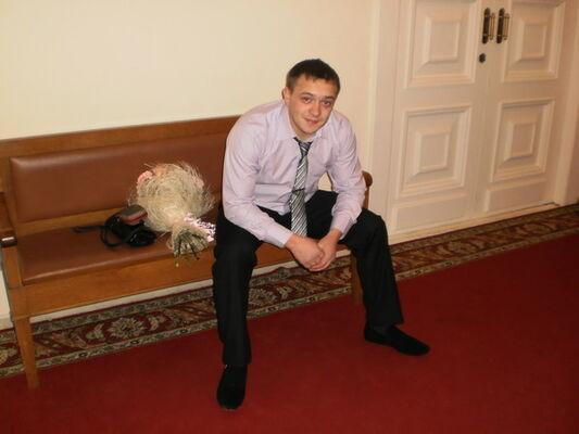 Фото мужчины Андрей, Великий Новгород, Россия, 31