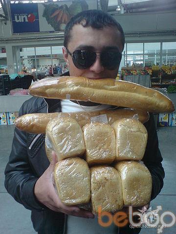 Фото мужчины extasy89, Кишинев, Молдова, 29