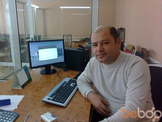 Фото мужчины maxcic, Ташкент, Узбекистан, 46