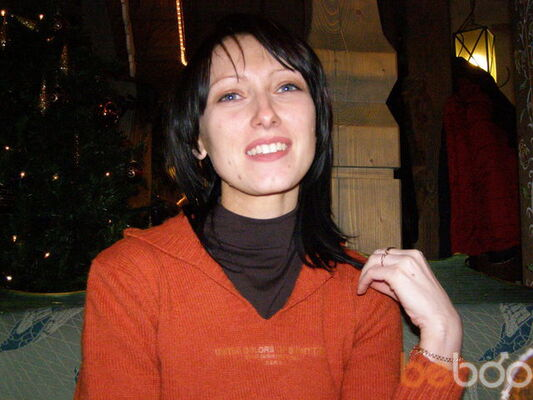 Фото девушки bidance, Таллинн, Эстония, 38
