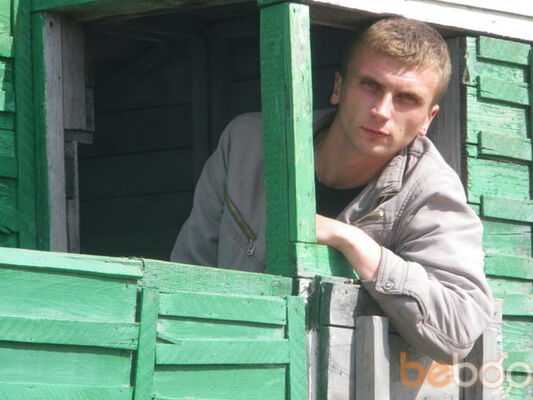 Фото мужчины sergggg, Нижний Новгород, Россия, 30
