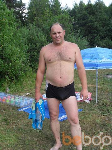 Фото мужчины vady, Великий Новгород, Россия, 41