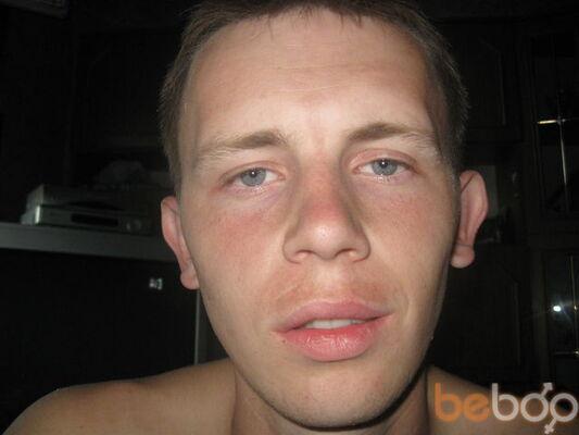 Фото мужчины Romaldo, Энгельс, Россия, 29