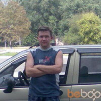 Фото мужчины sashka, Днепродзержинск, Украина, 43