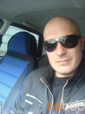 Фото мужчины illarion, Донецк, Украина, 44