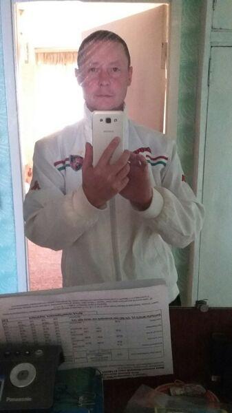 Фото мужчины владимир, Усть-Каменогорск, Казахстан, 38