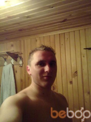 Фото мужчины san1844, Минск, Беларусь, 29