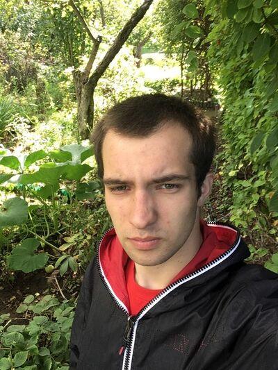 Фото мужчины Sergey, Тула, Россия, 19