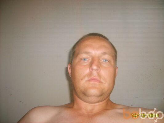 Фото мужчины iwan, Богучаны, Россия, 35