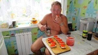 Фото мужчины Андрей, Южно-Сахалинск, Россия, 51