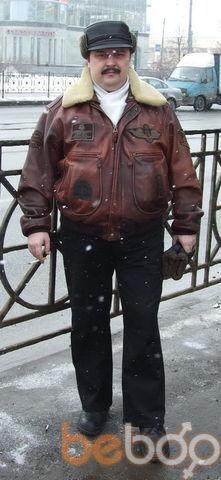 Фото мужчины leonardium, Санкт-Петербург, Россия, 45