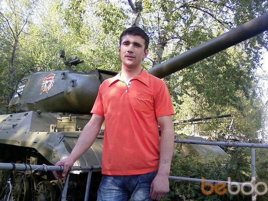 Фото мужчины Yurka22, Бельцы, Молдова, 27