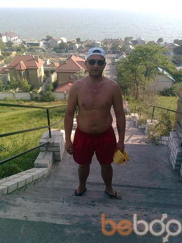 Фото мужчины Олег, Днепродзержинск, Украина, 40