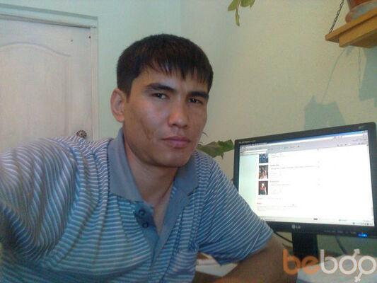 Фото мужчины olimtoy, Термез, Узбекистан, 35