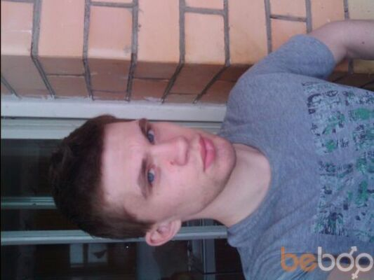Фото мужчины denis, Могилёв, Беларусь, 26